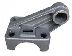 Professional Metal Casting / Aluminum Die Casting/Iron Casting of Auto Parts/Machinery Parts OEM Manufacturer OEM
