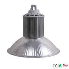 120 Watt LED High Bay Lighting for Warehouse and Workshop